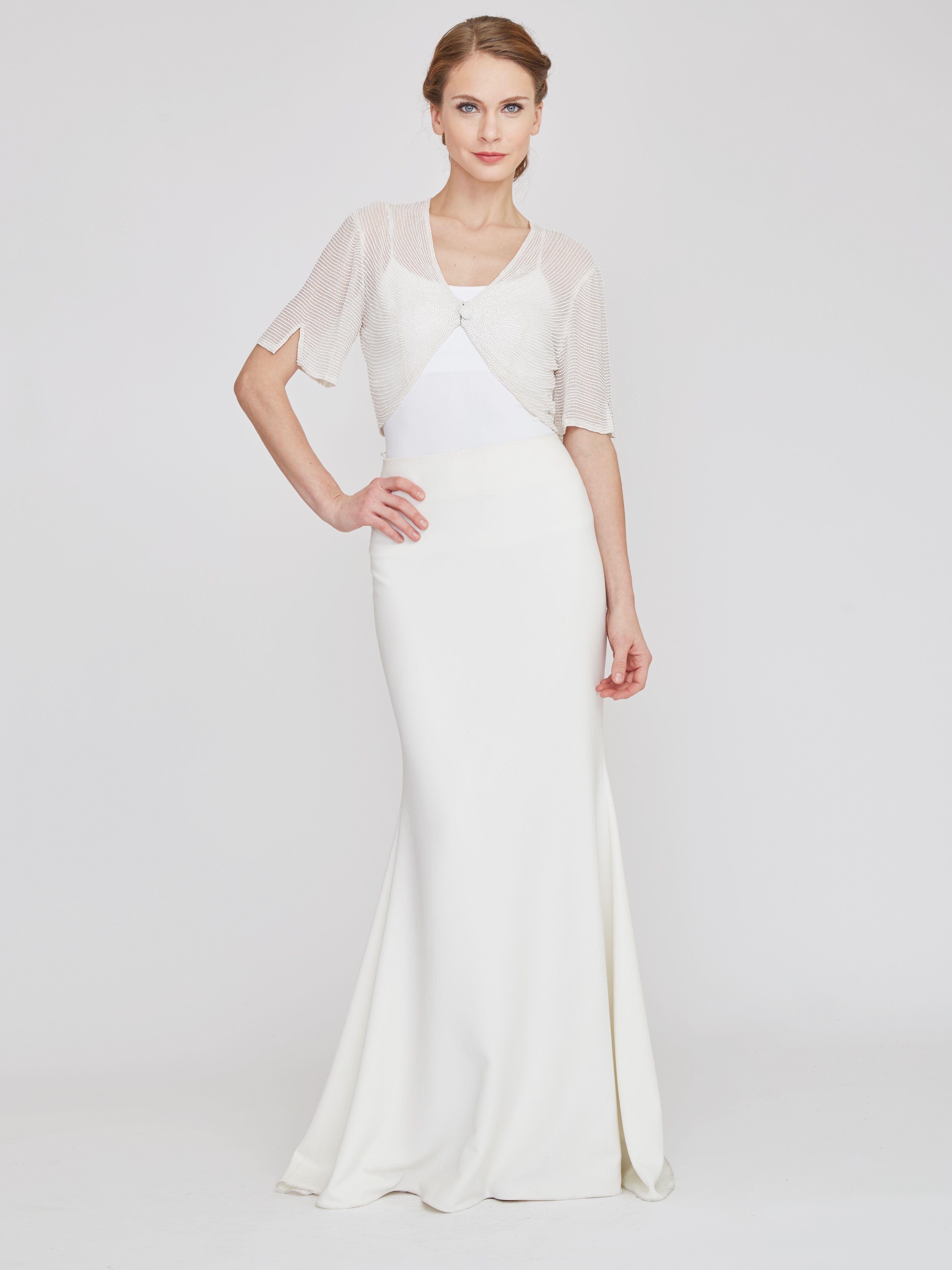 eb0b47a47c Used Wedding Dresses Austin Tx