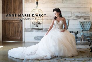 Anne Marie D'Arcy Photography