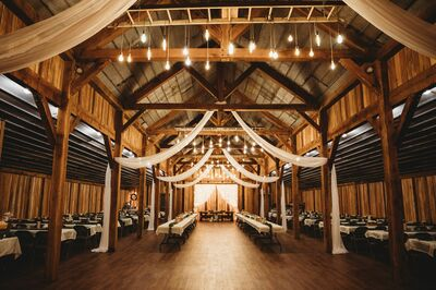 Wedding Venues In Jefferson City Mo The Knot