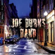 Lake Jackson, TX Americana Band | Joe Burns Band