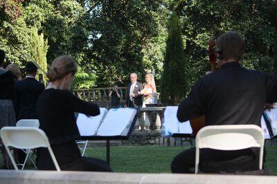Galliard Trio