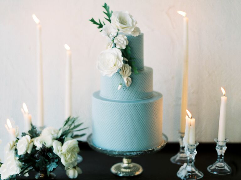 10 Questions To Ask Your Cake Baker