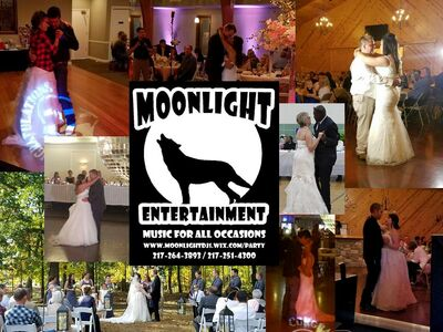 Moonlight Entertainment, IL