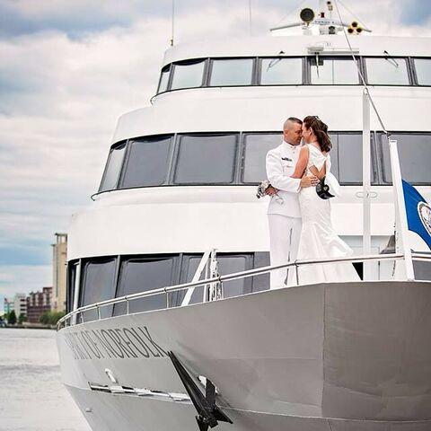 Spirit Of Norfolk By Spirit Cruises Norfolk VA - Norfolk cruises