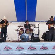 Peoria, AZ Country Band | The Sierra Outlaws