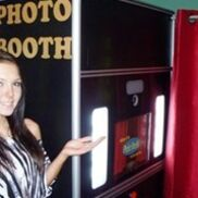 Shreveport, LA Videographer | SHREVEPORT PHOTO BOOTH RENTAL PROS