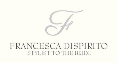 Francesca dispirito styling