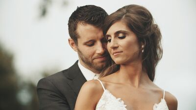Taylor'd Weddings