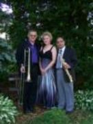 Harrisburg, PA Variety Band | The Timeless Trio