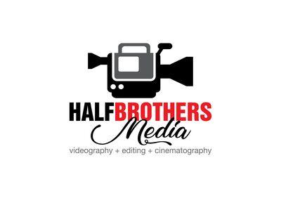 Half Brothers Media