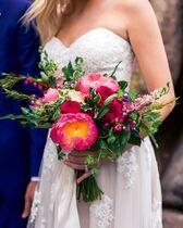 Redbud Floral