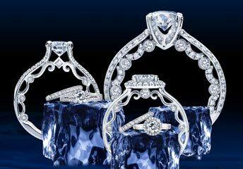 Preusser Jewelers