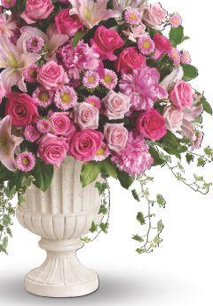 Crofton Florist