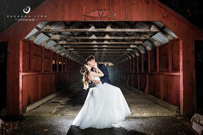 Rheanna Lynn Photography