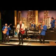 Pottstown, PA 50s Band | Bill Haley Jr. And The Comets