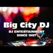 The Villages, FL DJ | Big City DJ