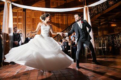 Soho Dance LA Sherman Oaks