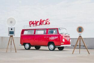 photo booth rentals in san marcos tx the knot