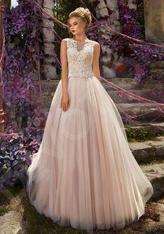 DevotionDresses Sindy Ball Gown Wedding Dress