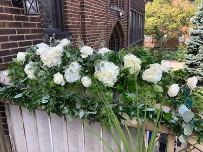 Hirt's Flowers, Inc.