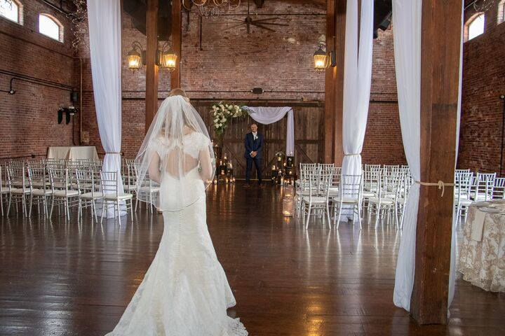 1620 Winery Cordage Park Reception Venues Plymouth Ma