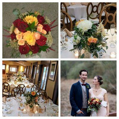 Personal Designs Florist Inc.