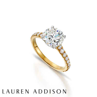 Lauren Addison Jewelry