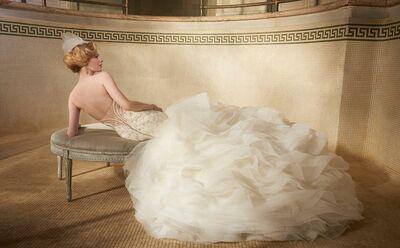 Bridal Affection