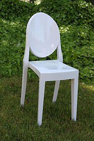 Clear Chair Atlanta Rentals Atlanta Ga