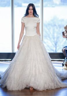 Rivini by Rita Vinieris Bernadetta Ball Gown Wedding Dress