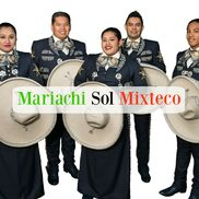 White Plains, NY Mariachi Band | Mariachi Sol Mixteco