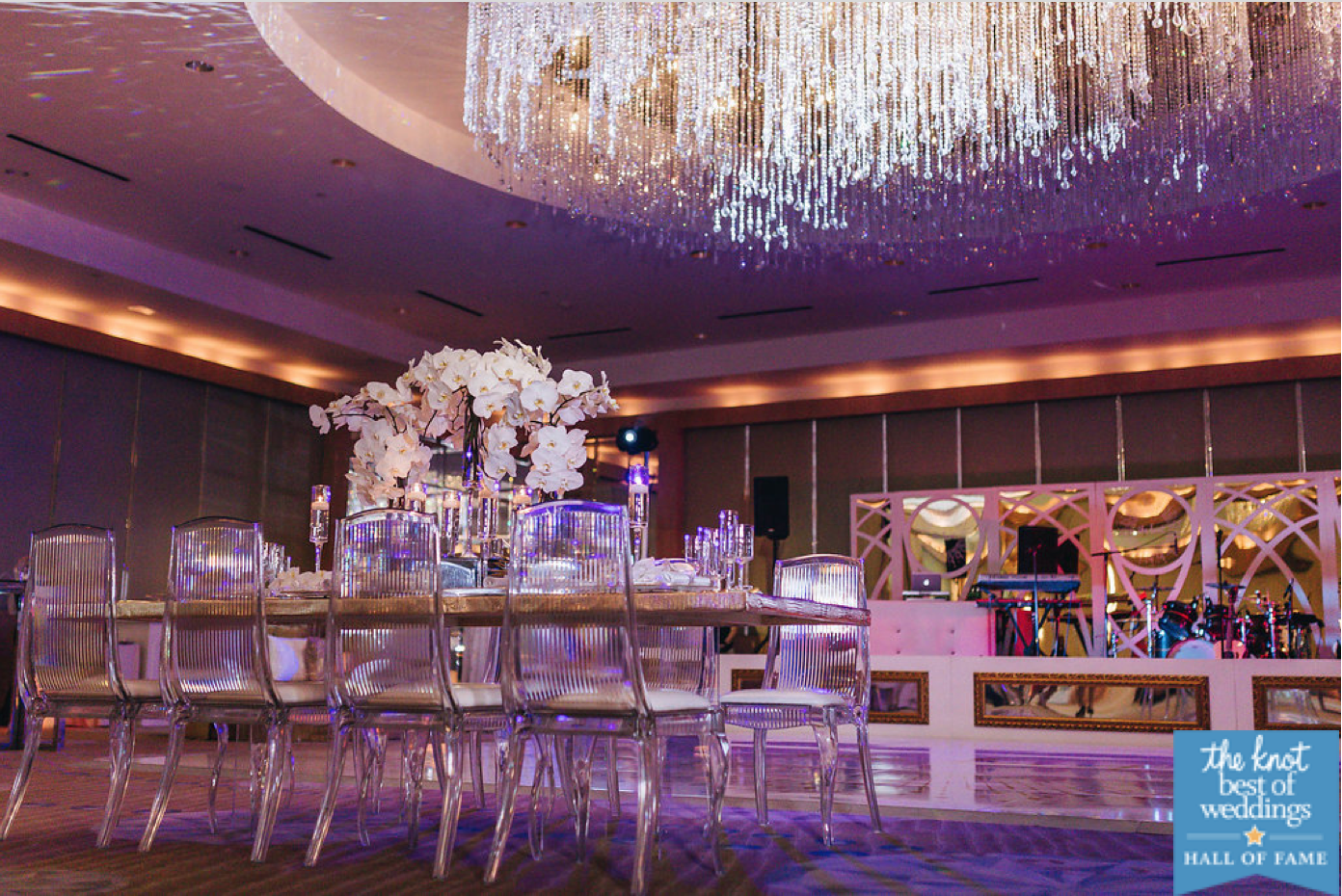 Wedding Planners In Miami FL The Knot 480174ad Ba11 408c 9d1e 2df014b0593e Fl
