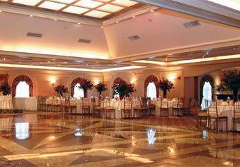 Wedding Venues North Ritz Club Previous Front Photo
