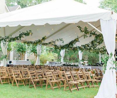Tents & Events LLC