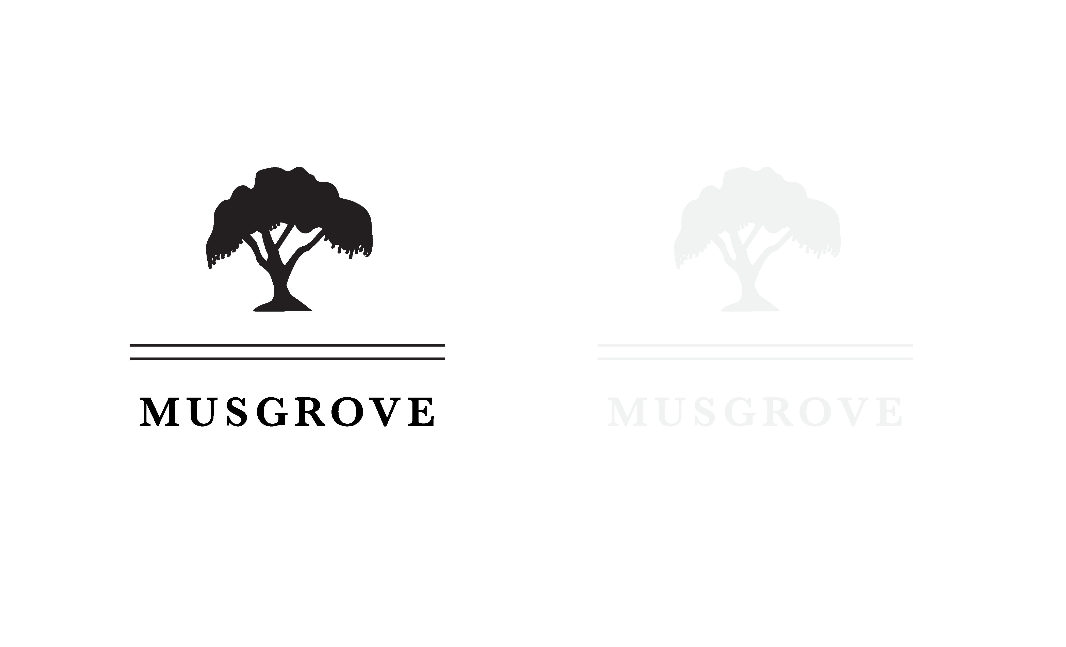 Musgrove Retreat The Knot