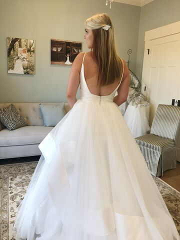 Wedding Angels Bridal Boutique - Roswell, GA
