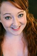 Parlin, NJ Broadway Singer | Shannon Connolly