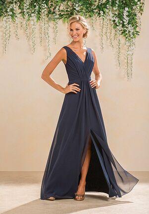 65c13b58aaf B2 by Jasmine Bridesmaid Dresses