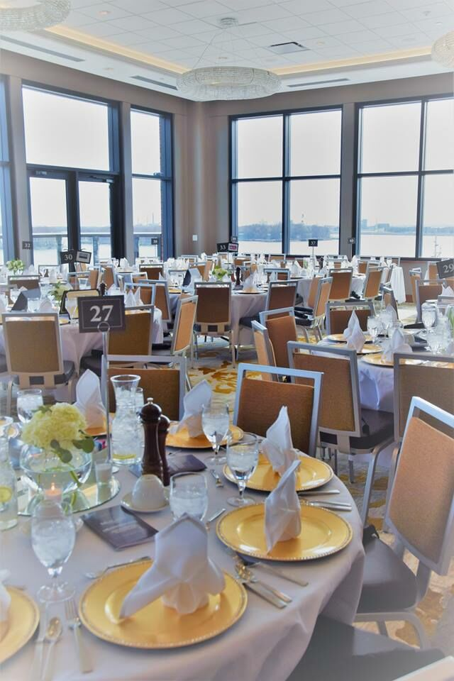Wedding Venues In Dubuque Ia The Knot