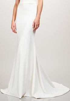 THEIA 890394 Wedding Dress