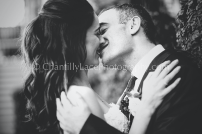 Chantilly Lace Photography LLC