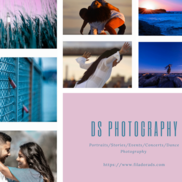 Brooklyn, NY Photographer | DS Photography