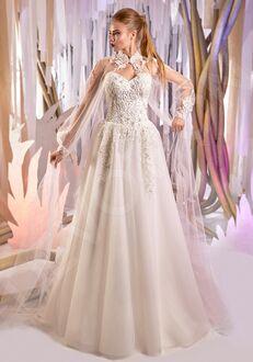 DevotionDresses Irmana A-Line Wedding Dress
