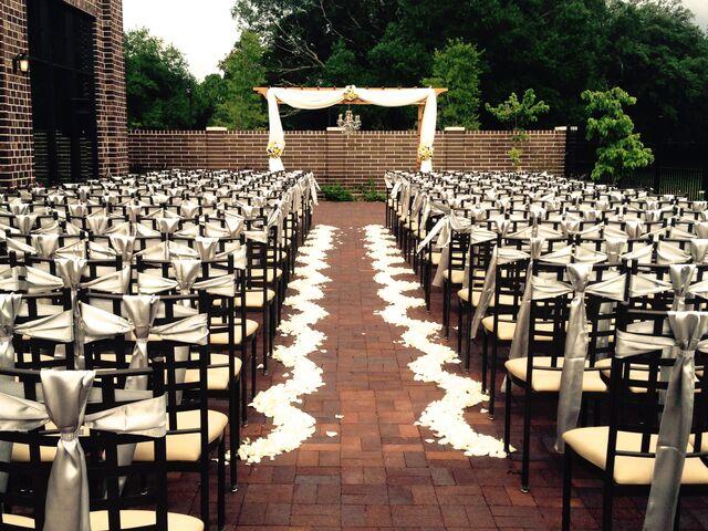 Wedding Invitations Albuquerque: NOAH'S Event Venue
