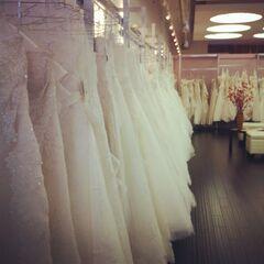 Novella Bridal Bridal Salons San Francisco Ca
