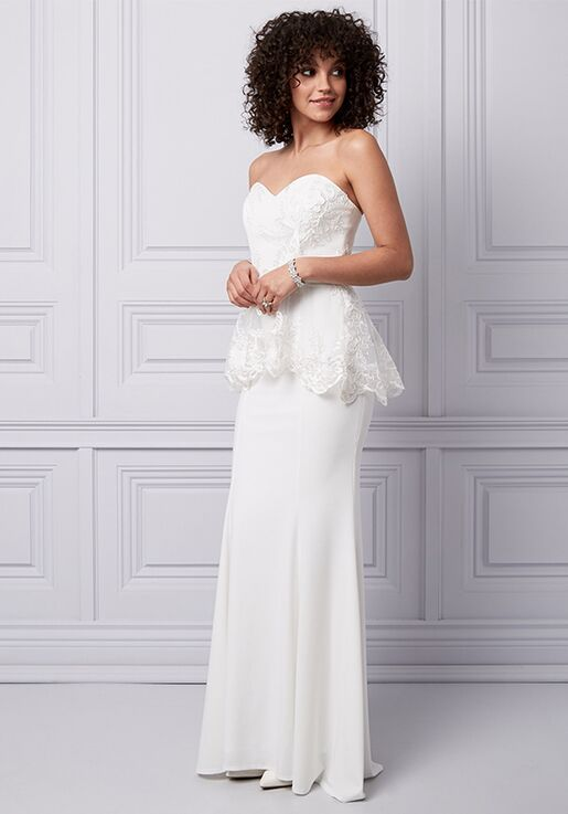 383b73ae500a LE CHÂTEAU Wedding Boutique Wedding Dresses CHARLAINE_359125_001 A-Line  Wedding Dress