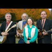 Watertown, MA Bluegrass Band | Southern Rail