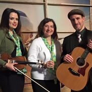 Herndon, VA Irish Band | Capital Celtic: #1 Irish Band in Virginia/MD/DC/PA