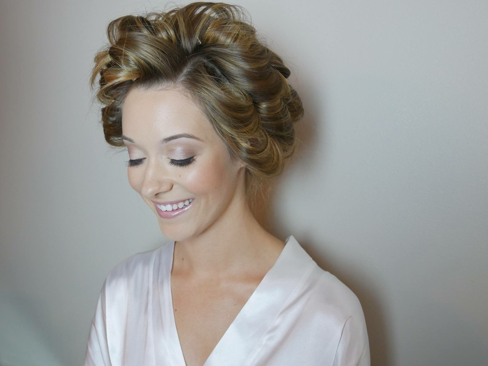 beauty salons in lancaster, pa - the knot