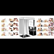Portland, OR Photo Booth Rental | The Oregon Photo Booth Rental CO.